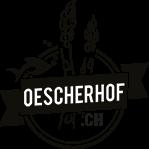 Oescherhof.ch